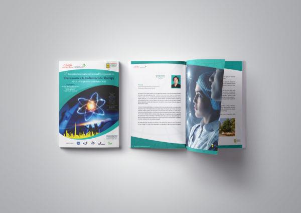 ESNMMI Booklet